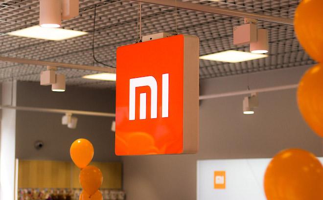 IDC: Xiaomi vượt Apple trở thành nhà sản xuất smartphone thứ 2 thế giới - 1