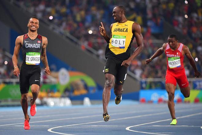 """Lịch thi đấu Olympic Tokyo 1/8: Chờ """"vua mới"""" chạy 100m, """"kình ngư"""" Mỹ săn HCV thứ 4 - 1"""