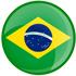 Trực tiếp bóng đá Olympic Brazil - Ai Cập: Bảo toàn thành quả (Hết giờ) (Tứ kết Olympic) - 1