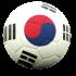 Trực tiếp bóng đá Olympic Hàn Quốc - Mexico: Bàn gỡ an ủi (Hết giờ) - 1