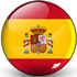 Trực tiếp bóng đá Olympic Tây Ban Nha - Bờ Biển Ngà: Ngôi sao hoàn tất hat-trick (Hết giờ) - 1