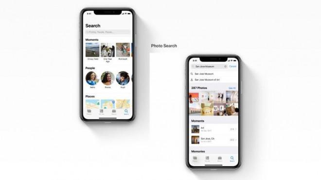 """""""Bỏ túi"""" thêm mẹo hay cho người dùng điện thoại iPhone - 1"""