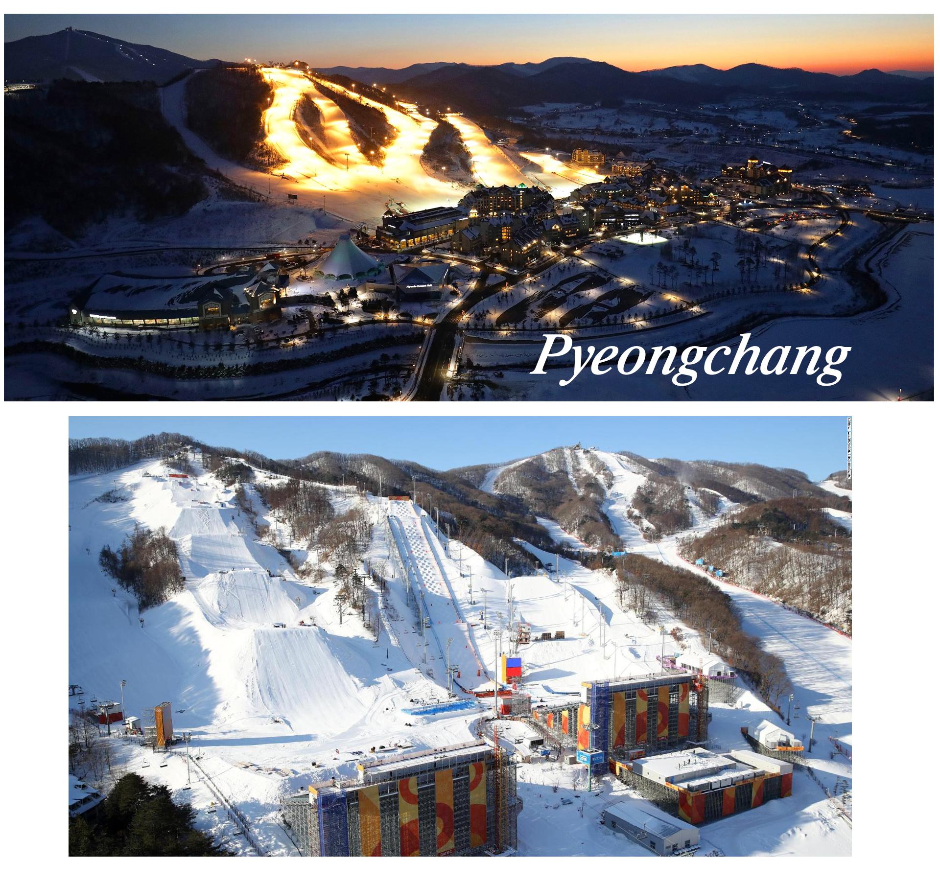 Những điểm đến tuyệt vời nhất Hàn Quốc - 10