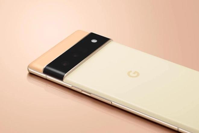 Google giới thiệu loạt Pixel mà fan Android mong chờ từ rất lâu - 1