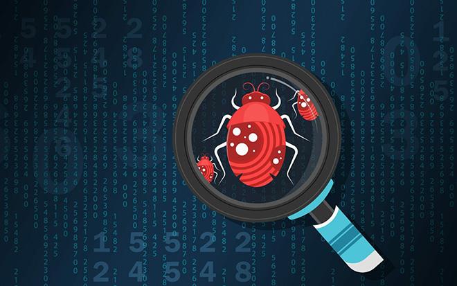 Phát hiện phần mềm độc hại đánh cắp dữ liệu Android nhanh nhất - 1