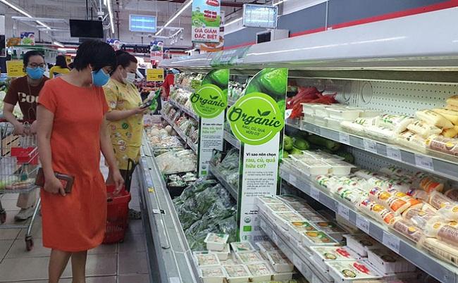 Công ty thực phẩm Thanh Nga - đơn vị cung cấp thịt cho hàng chục cửa hàng, siêu thị làm ăn ra sao? - 1