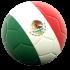 """Trực tiếp bóng đá Olympic Mexico - Brazil: Phân định bằng penalty, bản lĩnh """"Selecao"""" (Hết giờ) - 1"""