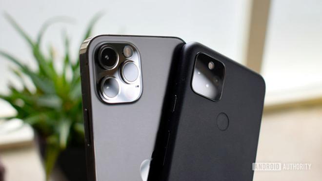 Người dùng iPhone hay Android trung thành hơn? - 6