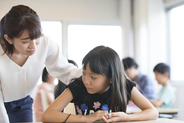 Trẻ có những dấu hiệu này chứng tỏ được nuôi dưỡng bởi bố mẹ hay tự ái - 1
