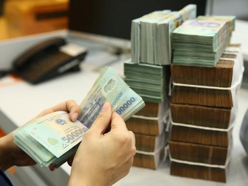"""Việt Nam có gần 3,5 triệu tài khoản tham gia đầu tư """"sân chơi nóng"""""""