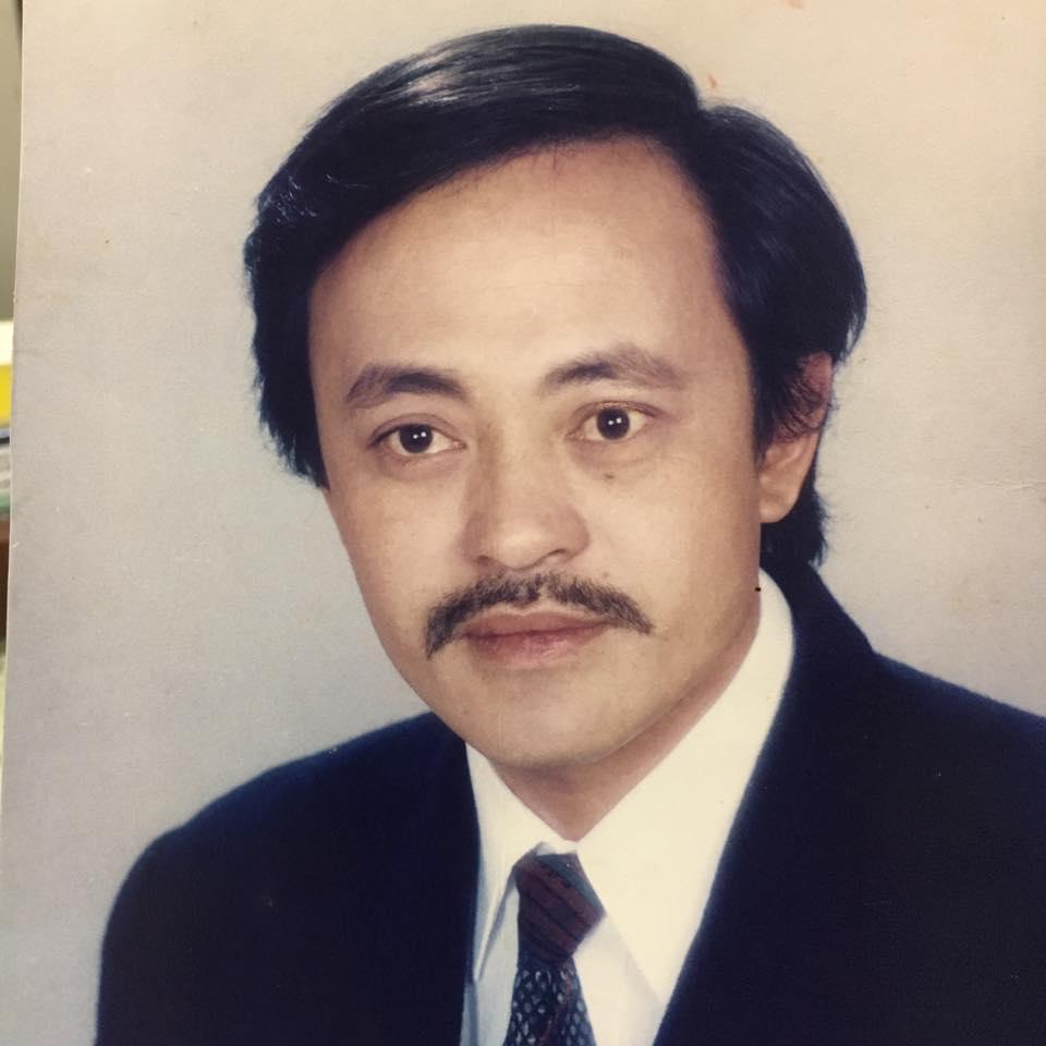 Nghệ sĩ Giang Còi qua đời: Nhìn lại những hình ảnh gắn liền tuổi thơ của hàng triệu người - 1