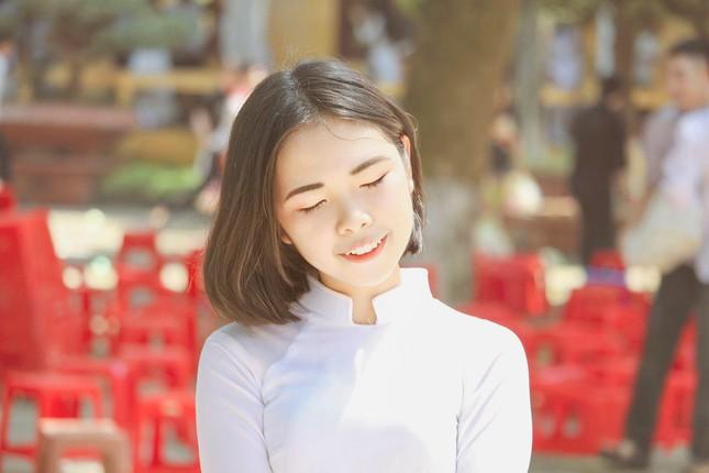 Hạ Du - Thủ khoa Đại học Thái Nguyên kiếm hàng trăm triệu mỗi tháng nhờ nghề chụp ảnh - 1