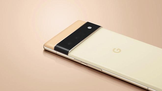 Không phải Galaxy S21, đây mới là bá chủ phân khúc Android - 1