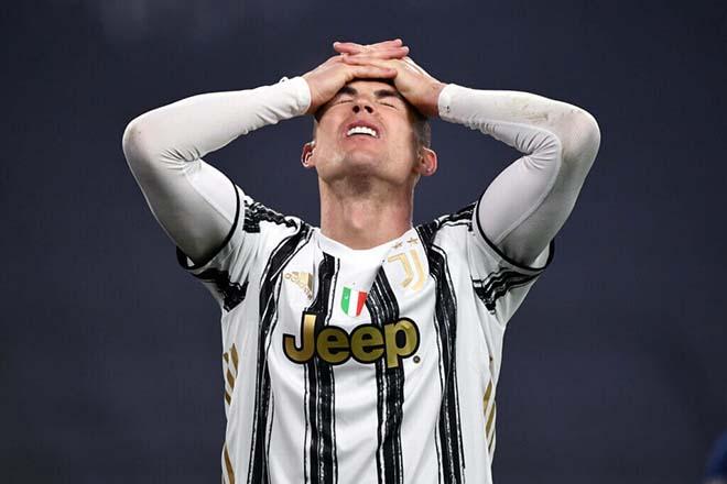 Ronaldo dính sự cố: Chính quyền triệu tập, nhận mưa chỉ trích ở quê nhà - 1