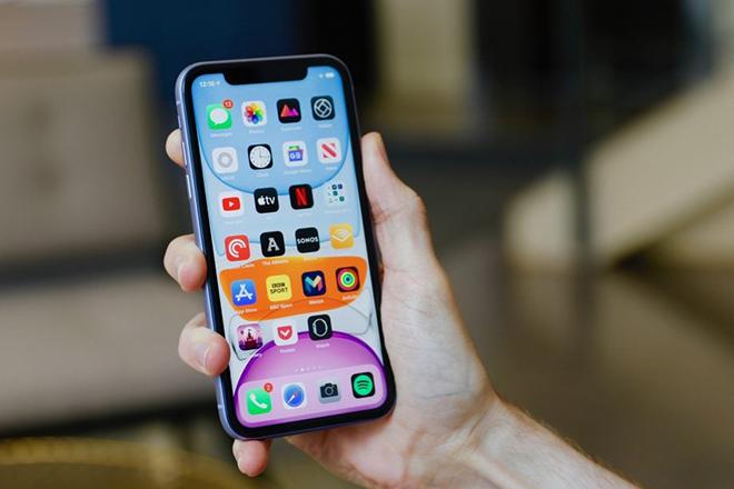 Sau gần 2 năm, iPhone 11 đang giảm còn 14 triệu, đáng mua hay không? - 1