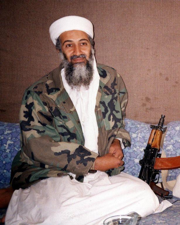 Trùm khủng bố bin Laden muốn ám sát ông Obama đúng dịp 10 năm sự kiện 11.9? - 1