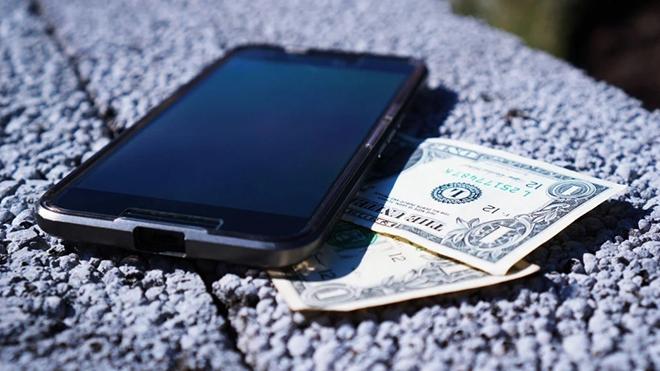 Yếu tố nào khiến người dùng nâng cấp smartphone? - 4