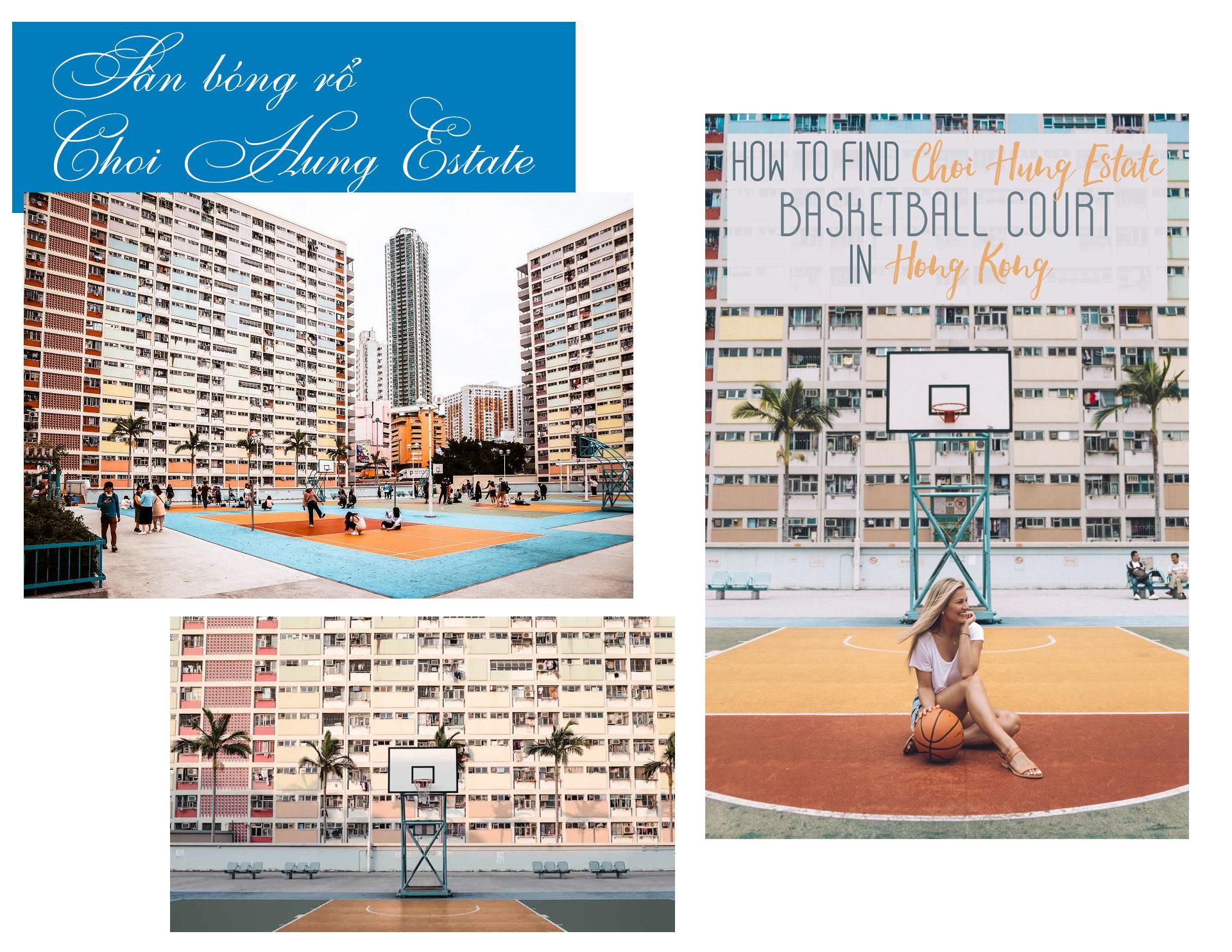 Khám phá Hồng Kông với những điểm đến ấn tượng nhất - 11