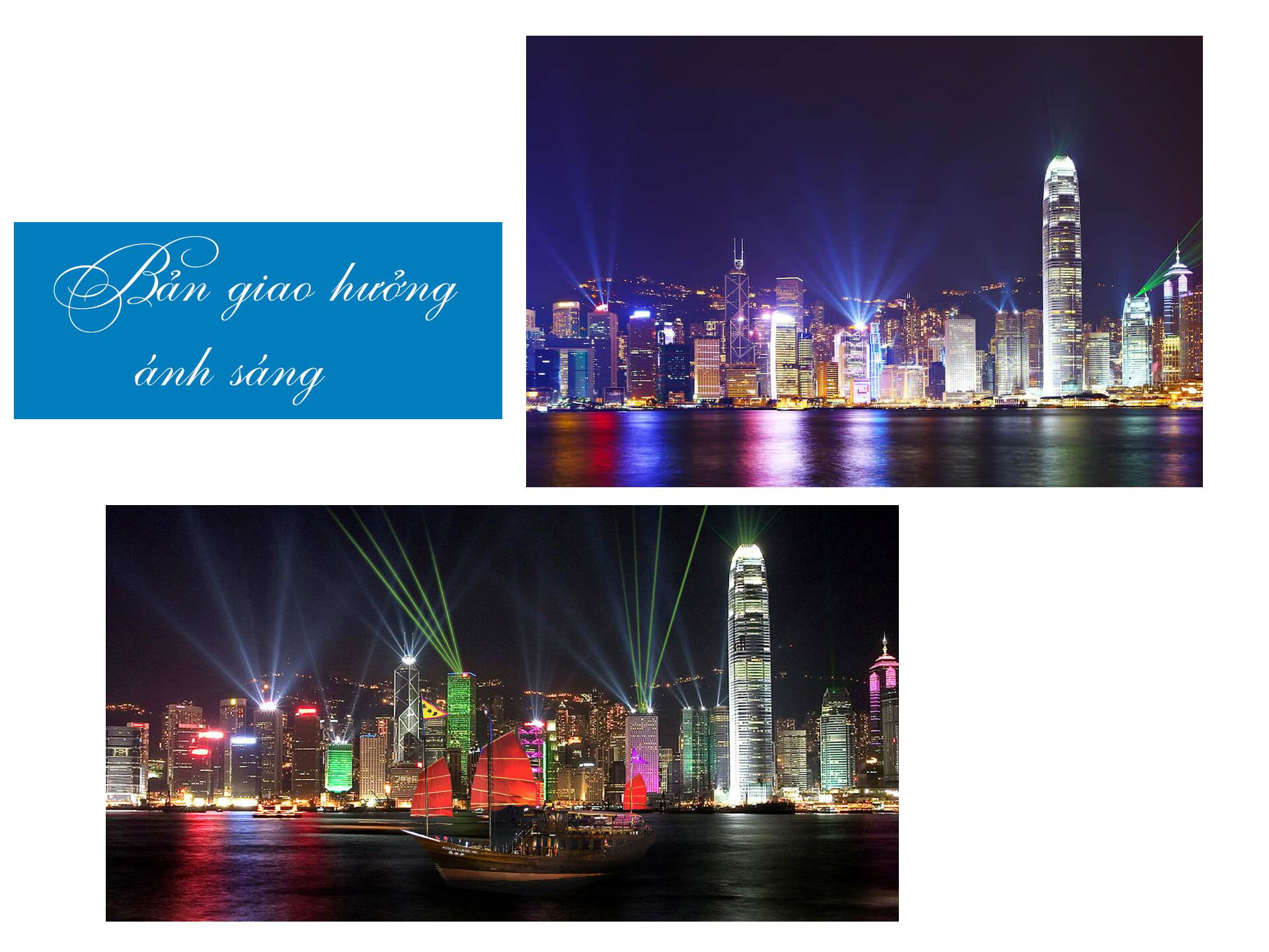 Khám phá Hồng Kông với những điểm đến ấn tượng nhất - 13