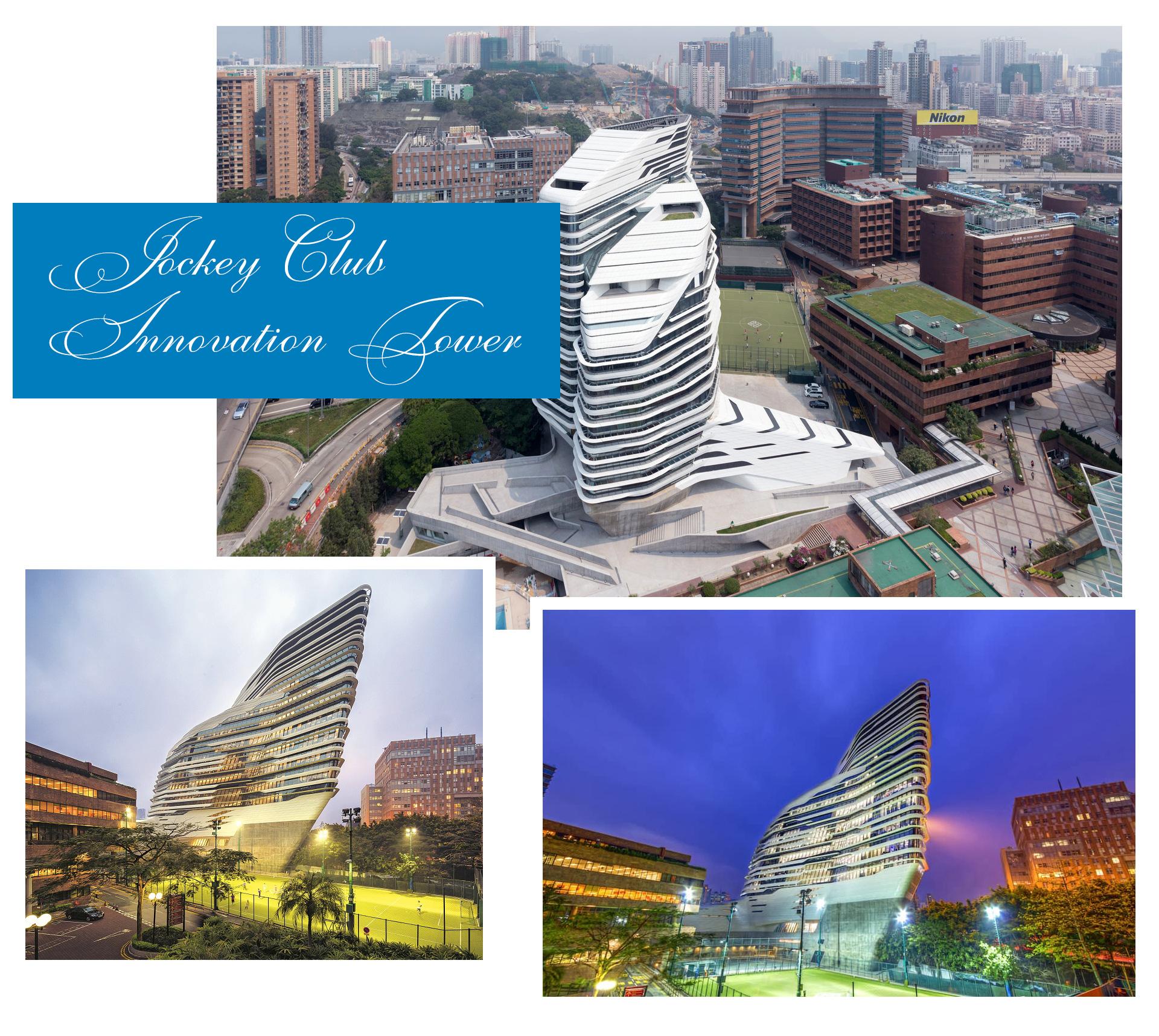Khám phá Hồng Kông với những điểm đến ấn tượng nhất - 14
