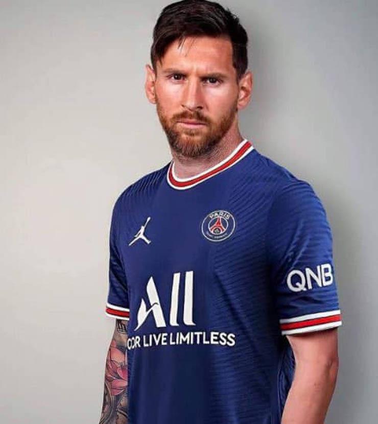 La Liga khởi tranh sau cú sốc Messi: Đua vô địch vẫn hấp dẫn, siêu kinh điển chờ kỷ nguyên mới - 1