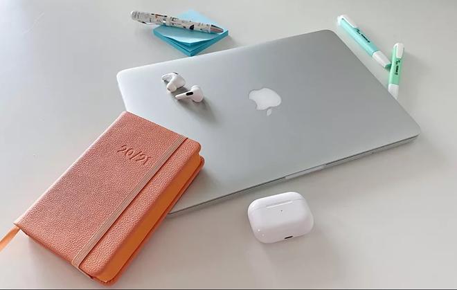 Tại sao MacBook Pro 2021 xứng đáng để nâng cấp sau 6 năm? - 1