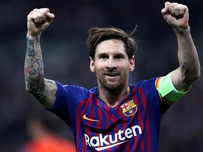 Cựu SAO Real Madrid tỏa sáng ở Olympic nhận lương cao hơn Messi & Ronaldo - 1