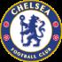 Trực tiếp bóng đá siêu cúp châu Âu, Chelsea - Villarreal: Định đoạt trên chấm 11m (Hết giờ) - 1
