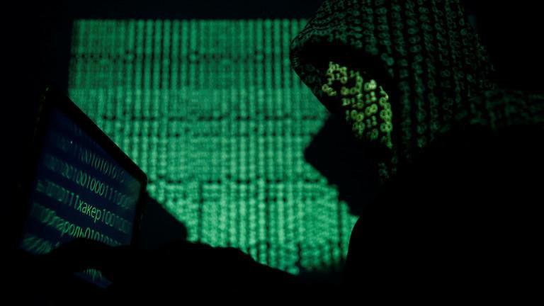Tin tặc cuỗm hơn 600 triệu đô la tiền ảo rồi trả lại vì chỉ ''hack cho vui'' - 1