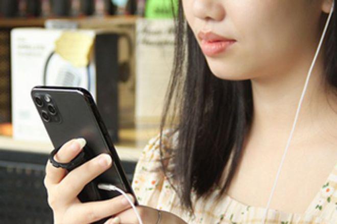 Tính năng phổ biến trên iPhone sắp bị biến mất vì luật này? - 1