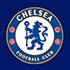 Trực tiếp bóng đá Chelsea - Crystal Palace: Chiến công thuyết phục (Vòng 1 Ngoại hạng Anh) (Hết giờ) - 1