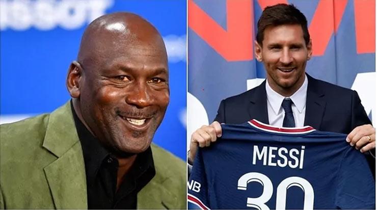 Messi sống ở khu nhà giàu Paris, đá trận ra mắt PSG cuối tuần này - 5