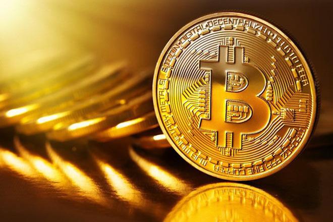 Dự báo mỗi Bitcoin có thể đạt 14 triệu USD: Bạn nghĩ sao? - 1
