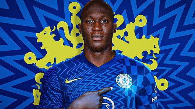 """Chelsea đại chiến Arsenal, dè chừng Lukaku hay """"giật mình"""" trước đối thủ - 1"""