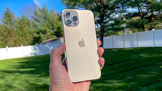 """3 chiếc iPhone """"trâu"""" này đang giảm giá, mua nhanh trước khi chúng bị khai tử - 1"""