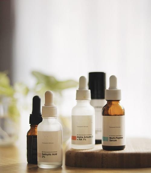 6 loại siêu dưỡng chất giúp da căng mềm, bóng mịn