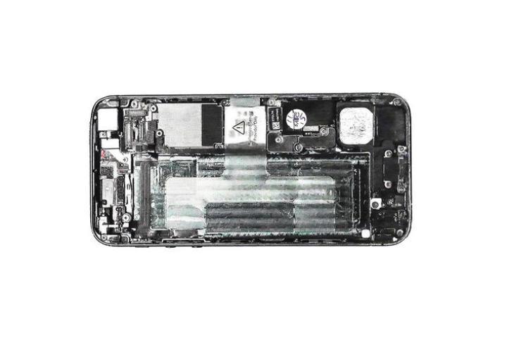 """Cách đơn giản để kiểm tra iPhone đã bị """"luộc đồ"""" hay chưa - 5"""