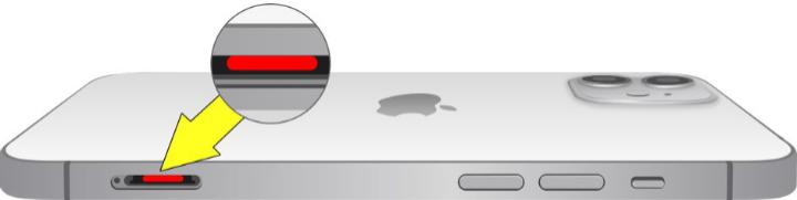 """Cách đơn giản để kiểm tra iPhone đã bị """"luộc đồ"""" hay chưa - 4"""