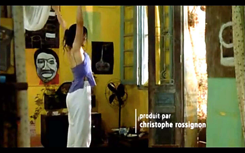 Đồ ngủ trong phim Việt xưa khiến dân mạng trầm trồ vì quá quyến rũ mà không phô, thô - 1
