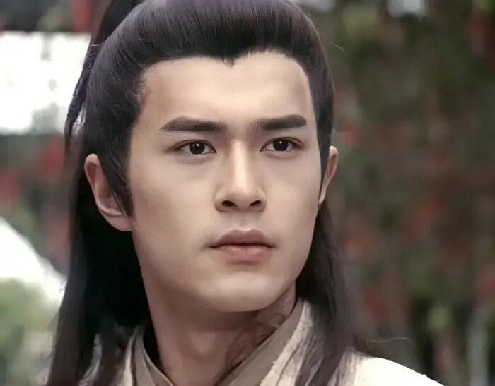 """""""Dương Quá"""" điển trai nhất màn ảnh làm gì để phong độ đỉnh cao ở tuổi 51?"""