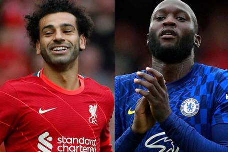 Dự đoán tỷ số vòng 3 Ngoại hạng Anh: Lukaku khó hạ Liverpool, chờ Varane ra mắt MU