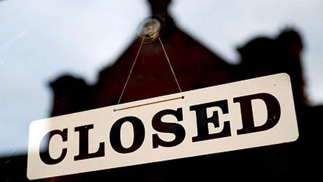 Cú sốc Covid-19 tại Việt Nam: Mỗi ngày có hơn 350 doanh nghiệp rút lui khỏi thị trường - 1