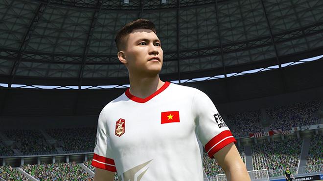 Lê Công Vinh - Biểu tượng của bóng đá Việt Nam tái xuất trên sân cỏ? - 1
