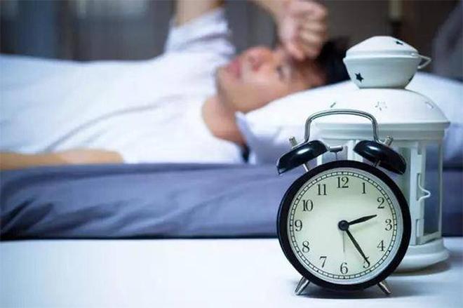 Rối loạn lo âu có nguy hiểm không và giải pháp cải thiện từ thảo dược - 1