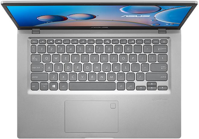 Những lưu ý khi chọn mua laptop học online - 1