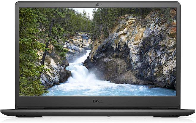 Những lưu ý khi chọn mua laptop học online - 3