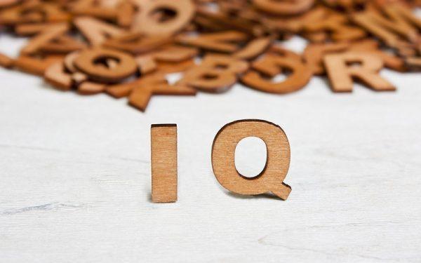 Khai phá những thông tin thú vị về chỉ số IQ có thể bạn chưa biết - 1