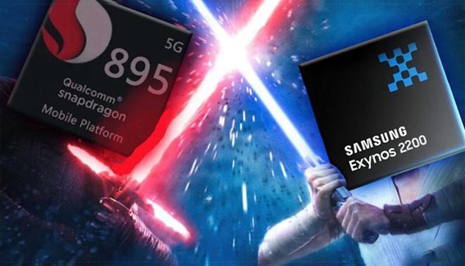 Biến thể Galaxy S22 tại Việt Nam liệu có khiến Samfan thất vọng? - 3