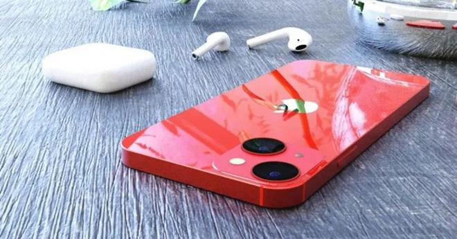 Ra mắt iPhone 13 mini có phải là sai lầm của Apple? - 4
