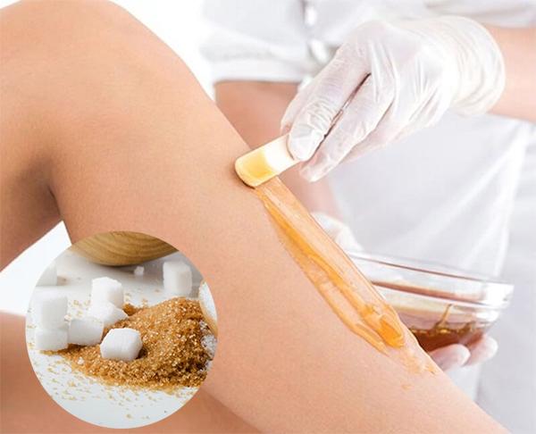 7 Cách Wax lông bằng nguyên liệu tự nhiên an toàn và hiệu quả nhất - 1